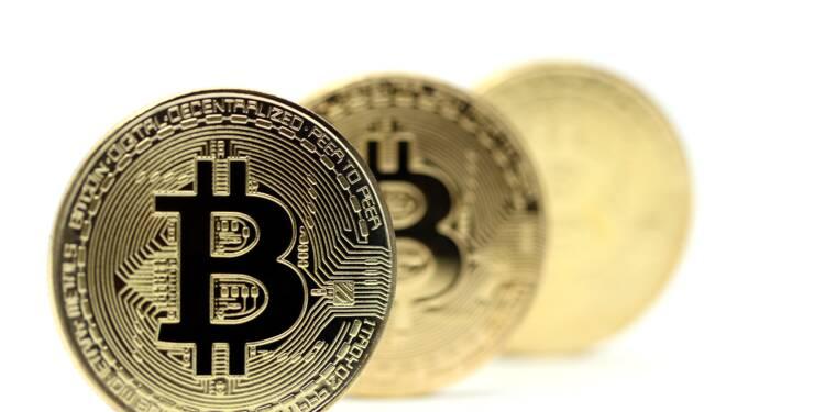Pour la première fois, une agence de notation classe les cryptomonnaies (et le bitcoin est loin d'être premier)