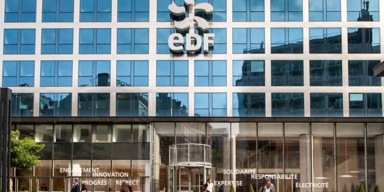 Safran, Thalès, EDF... voici les champions de l'équilibre entre travail et vie privée