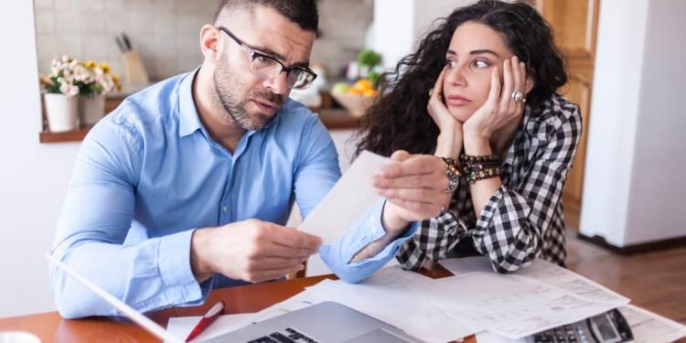 Entrepreneur : Comment préserver votre patrimoine en cas de coup dur