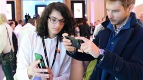 EDF, Orange, Fleury Michon… qui sont les meilleurs employeurs pour la parité hommes-femmes ?