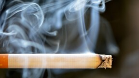 Lucky Strike, Gitanes, Gauloises… Les fabricants de cigarettes dans le viseur de l'Autorité de la concurrence