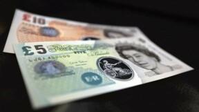 Grande-Bretagne: La croissance accélère de manière inattendue au quatrième trimestre