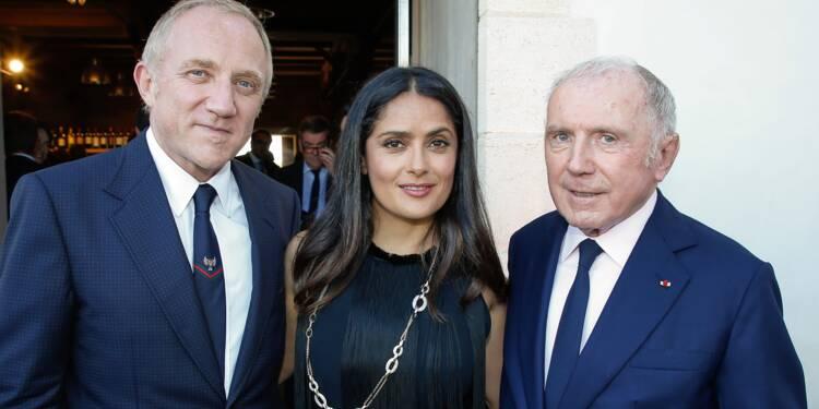 Pinault, Arnault... comment les milliardaires se disputent le vignoble de Bourgogne