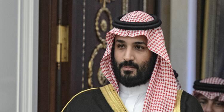Peut-on faire confiance à Mohammed Ben Salmane, le prince héritier d'Arabie Saoudite ?