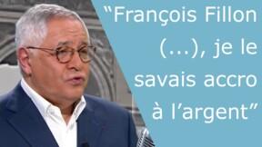 Zapping politique : Robert Bourgi explique pourquoi il a tué politiquement François Fillon