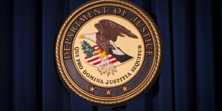 USA: UBS, Deutsche Bank et HSBC écopent d'une amende