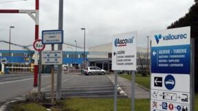 L'avenir d'Ascoval tranché le 19 décembre, les salariés entre soulagement et prudence