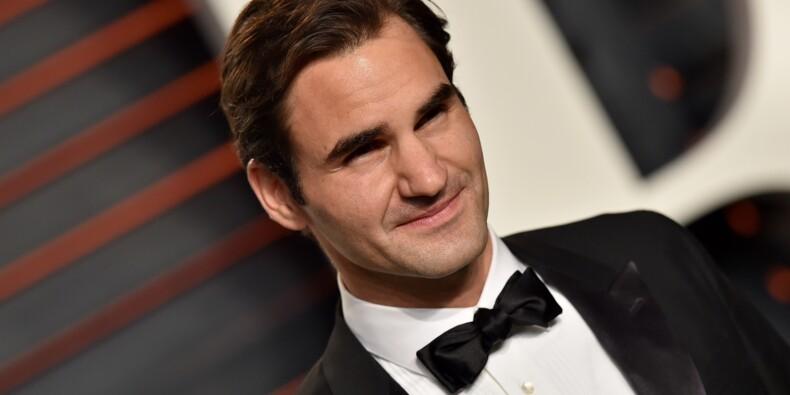 Villas, sponsors... le fabuleux train de vie de Roger Federer, tennisman aux 20 Grand Chelem