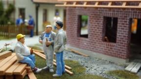 Comment construire sa maison dans les règles ?