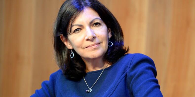 Propreté à Paris : Anne Hidalgo a dépensé 224.580 euros pour un rapport de 14 pages