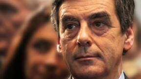"""Zapping politique : l'étonnante anecdote du documentaire """"Qui a tué François Fillon ?"""""""