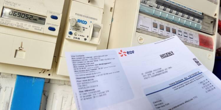 Comment Direct Energie veut enfin bousculer EDF