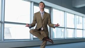 Stress : 6 techniques pour mieux le gérer