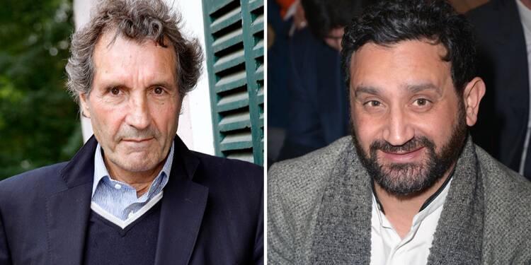 """La France Insoumise interpelle les """"journalistes en vue"""" avec un étonnant questionnaire"""
