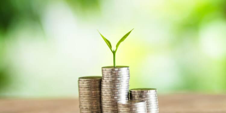 Placement : les parts sociales des banques bientôt plus rentables que l'assurance vie