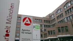Allemagne: Le chômage au plus bas depuis la réunification
