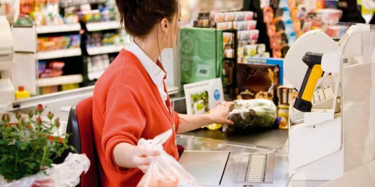 Faut-il interdire les mégapromos sur les produits alimentaires?