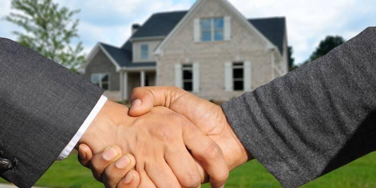 Un agent immobilier doit-il vérifier qu'une promesse de vente a bien été notifiée à chaque acquéreur?