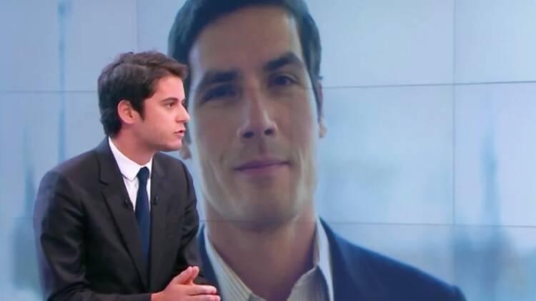 Zapping politique : la polémique enfle après la décision du CSA de révoquer Mathieu Gallet