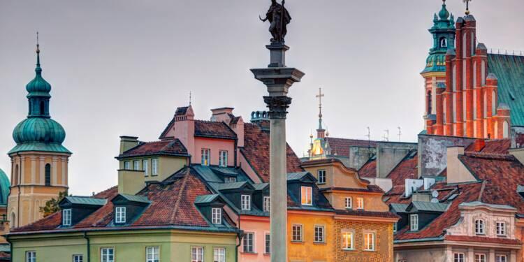 La Pologne manque de bras... mais ne veut que des immigrés chrétiens