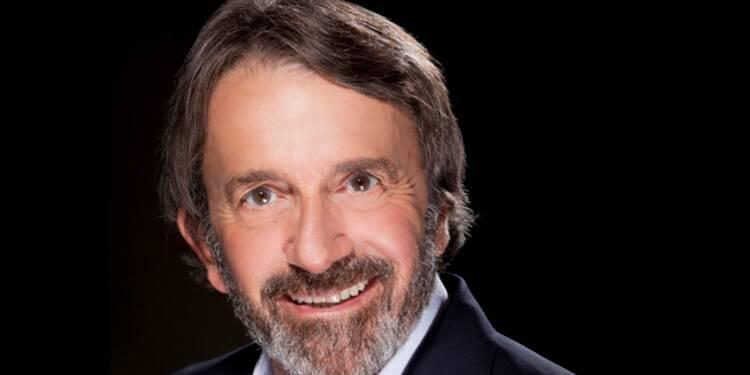 Radio France : le management cash de Jean-Luc Vergne, le remplaçant provisoire de Mathieu Gallet