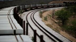 Le Brésil renonce à un chemin de fer pour exporter en Chine