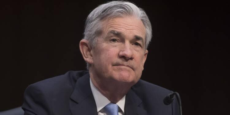 Jay Powell à la tête de la Fed : quel impact pour l'investisseur en actions ?