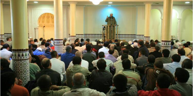 Faut-il créer une université dédiée à la formation des imams?