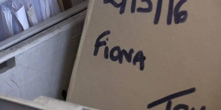 Affaire Fiona: la cour rejette une nouvelle demande de renvoi