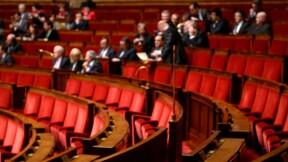 François de Rugy veut frapper les députés les plus absents au porte-monnaie