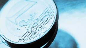 Assurance vie : le bon plan des associations d'épargnants