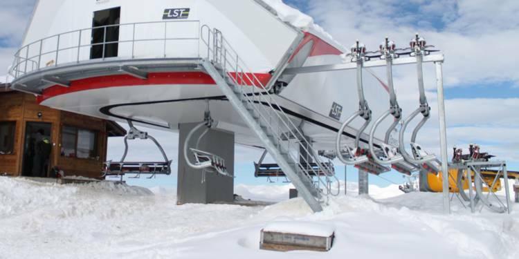 Le conseil Bourse du jour : Montagne et Neige Développement (MND) profitera de la vogue des sports d'hiver en Chine !