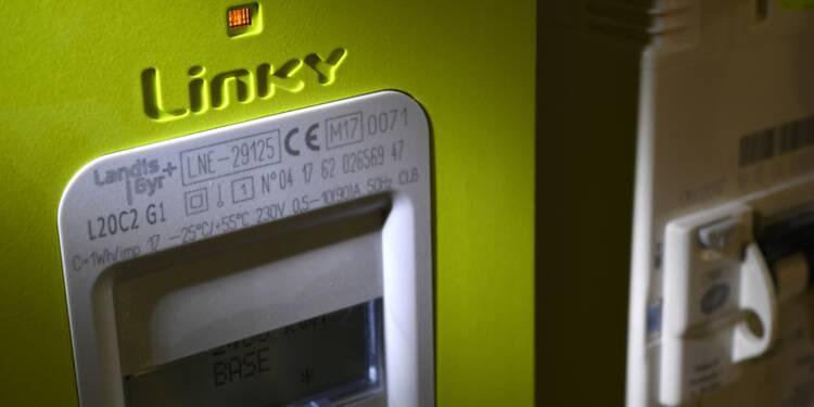 Compteur Linky : pourquoi il va vous coûter cher