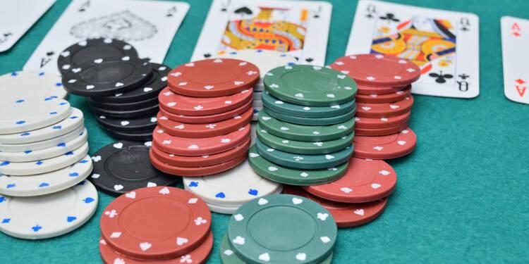 Faut-il autoriser l'ouverture d'un casino sur les Champs-Elysées?