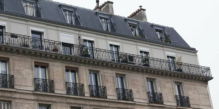 Locataires, attention aux charges cachées