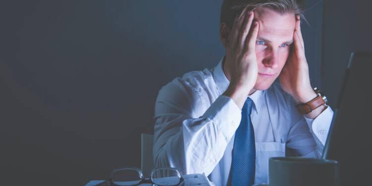 Vous êtes sollicité par SMS ou mail en dehors de votre temps de travail ? Demandez des heures sup' !