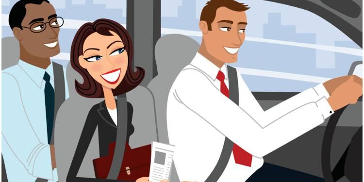 Assurance auto : ce qu'il faut savoir pour être bien couvert en cas de covoiturage ou de location entre particuliers