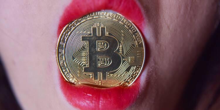 Les 10 personnes les plus riches en bitcoins et cryptomonnaies