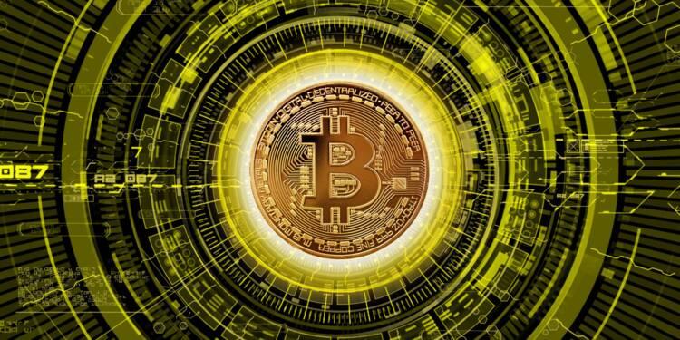 Le gendarme de la Bourse américaine pourrait demander au Congrès de sévir sur le Bitcoin !