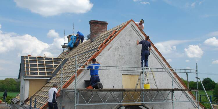 Rénovation énergétique des logements : les arnaques explosent, méfiez-vous