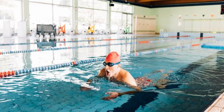 Les piscines, un gouffre financier mal géré par les municipalités