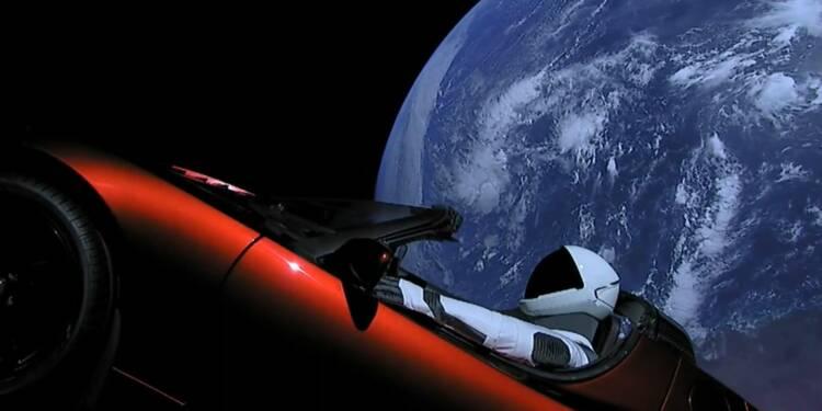 Tesla parviendra-t-il à devenir un constructeur auto digne de ce nom ?