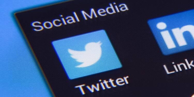 Twitter affiche des bénéfices pour la première fois de son histoire — Résultats