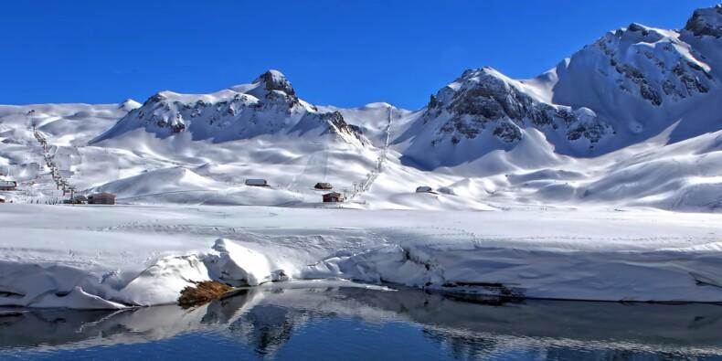 Ski, musées… 7 destinations pour profiter de l'hiver en Suisse