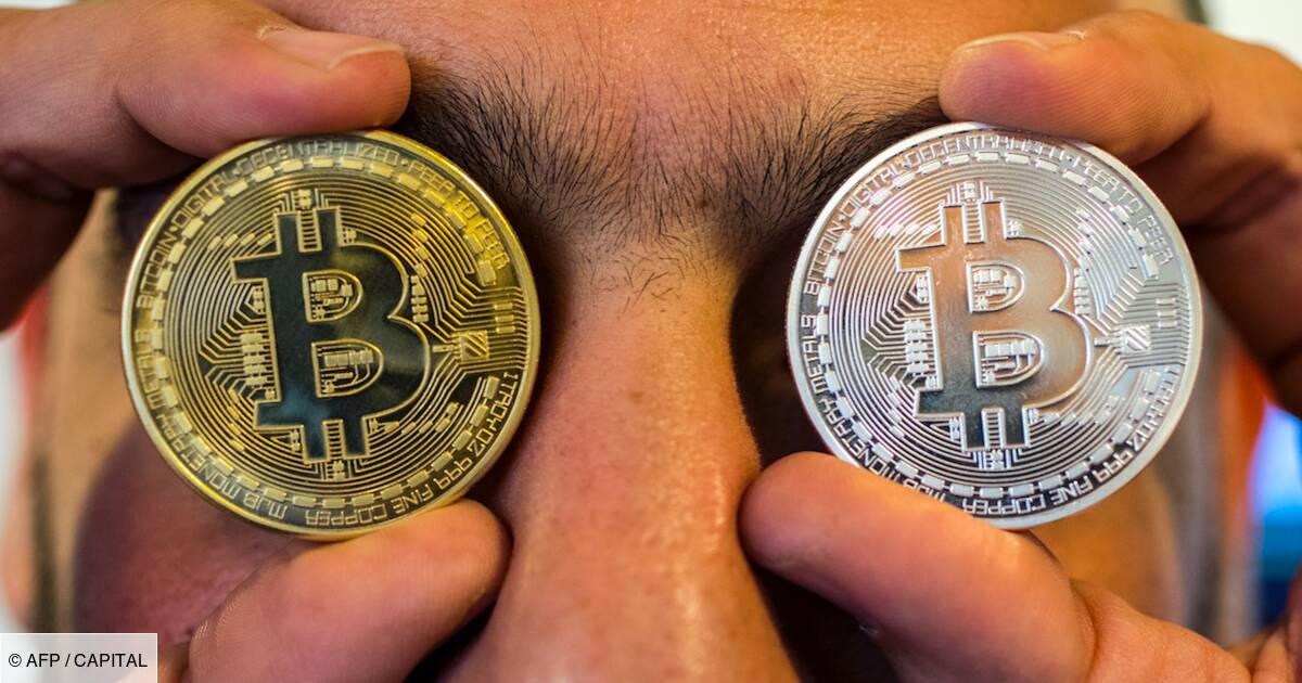 bitcoin cum să faci profit)