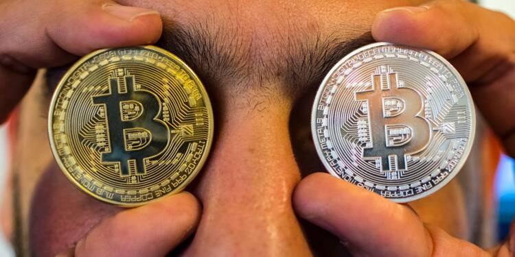 Bitcoin : la grande méfiance des banques face à leurs crypto-clients