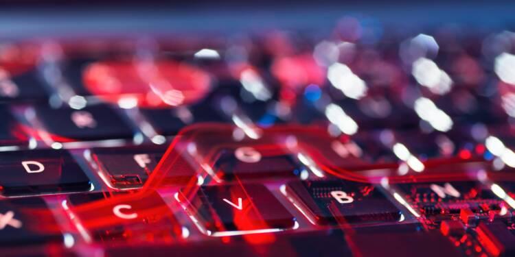 Connaissez-vous Infraud, la multinationale de l'usurpation d'identité sur Internet ?