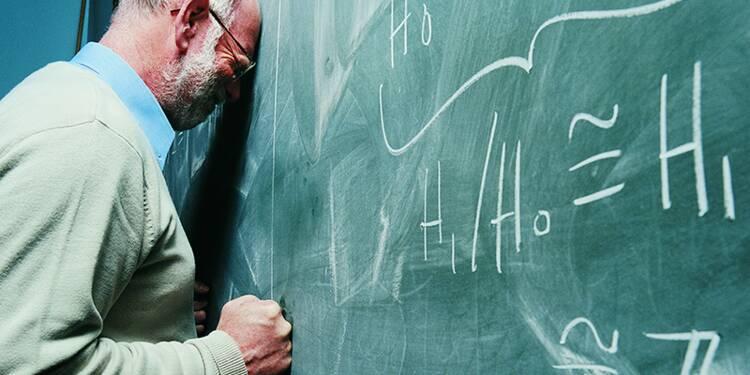 Retraite : savez-vous vraiment comment est calculée votre pension ?