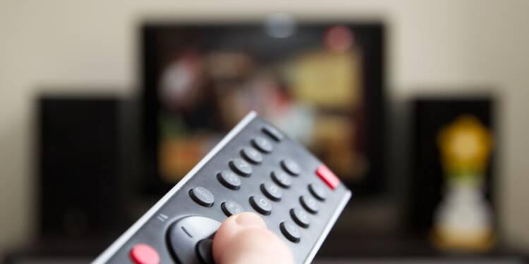 Abonnés Canal+, Free et Orange, voici comment continuer à regarder TF1