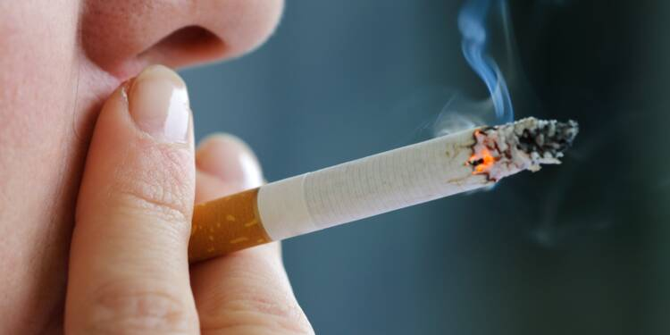 Les fabricants de cigarettes tricheraient depuis des décennies sur la teneur en goudron et nicotine